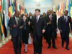 presiden-tiongkok-xi-jinping-dan-para-pemimpin-afrika.jpg