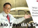 presiden-toyota-akio-toyoda.jpg