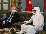 presiden-turki-dan-emir-qatar.jpg