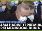 presiden-turki-erdogan-ungkap-kesedihan-mendalam-usai-ulama-hadist-terkemuka-turki-meninggal-dunia.jpg