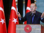 presiden-turki-recep-tayyip-erdogan_20180814_203516.jpg
