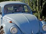 presiden-uruguay-jose-mujica-tengah-mengendari-mobil.jpg