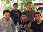 pria-aceh-utara-ditangkap_20180617_112807.jpg