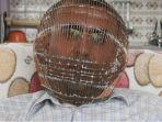 pria-asal-turki-bernama-ibrahim-yucel_20180311_161417.jpg