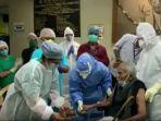 pria-india-101-tahun-sembuh-dari-virus-corona.jpg