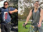 pria-ini-berhasil-turunkan-berat-badannya-hingga-47-kg-apa-rahasianya.jpg