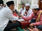 pria-karo-masuk-islam-di-pidie.jpg