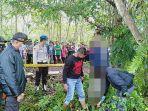 pria-paruh-baya-ditemukan-tewas-gantung-diri-di-pohon-karet.jpg