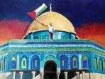 pria-tua-di-atas-kubah-dome-of-rock-jerusalem-palestina.jpg