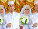 pria-turki-nikahi-gadis-aceh-_-pernikahan.jpg