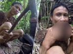 pria-yang-hidup-41-tahun-di-hutan.jpg