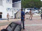 pria-yang-mengamuk-di-depan-masjid.jpg