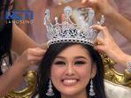 princess-mikhaelia-audrey-dari-jambi-menangi-final-miss-indonesia-2019.jpg