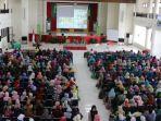 prodi-pbl-ftk-uin-ar-raniry-adakan-seminar-nasional-biotik_20170421_203941.jpg
