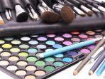 produk-makeup.jpg