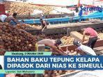 produksi-tepung-kelapa-di-simelue.jpg