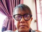 prof-dr-ahmad-human-hamid-ma-guru-besar-fakultas.jpg