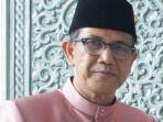 prof-dr-ir-ahmad-humam-hamid-ma-guru-besar-fakultas-pertanian-unsyiah.jpg