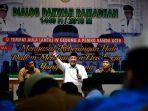 prof-syahrizal-abbas-saat-mengisi-dialog-dakwah-ramadhan.jpg