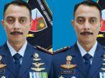 profil-danlanud-ja-dimara-merauke-kolonel-pnb-herdy-arief-budiyanto.jpg