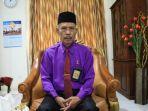 profil-ketua-pn-singkil-hamzah-sulaiman.jpg