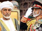 profil-sultan-oman-qaboos.jpg