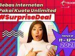 promo-telkomsel-surprise-deal.jpg
