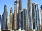 properti-di-dubai-uni-emirat-arab_20151022_170706.jpg