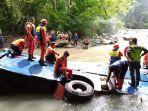 proses-evakuasi-para-korban-kecelakaan-bus-sriwijaya-di-liku-lematang.jpg
