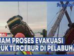 proses-evakuasi-truk-tercebur-di-pelabuhan-trisakti-banjarmasin.jpg
