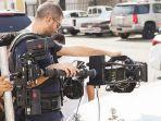 proses-pembuatan-film-di-arab-saudi.jpg