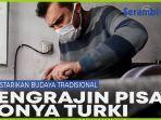 proses-pembuatan-pisau-tradisional-di-konya-turki-pengrajin-lestarikan-peninggalan-keluarga.jpg