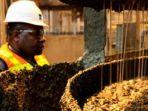 proses-pengolahan-emas-di-freeport-papua.jpg