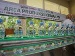 proses-produksi-air-minum-wakaf.jpg