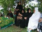 prosesi-pemakaman-jenazah-sayed-hussain-al-haj-minggu-13112016-siang_20161113_161340.jpg