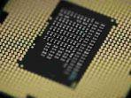 prosesor-komputer-nvidia.jpg