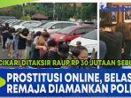 prostitusi-online-belasan-remaja-diamankan-polisi-muncikari-ditaksir-raup-rp-30-jutaan-sebulan.jpg
