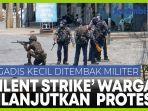 protes-anti-kudeta-berlanjut-di-myanmar-setelah-aksi-pemogokan-diam-diam.jpg