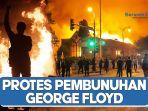 protes-pembunuhan-george-floyd.jpg