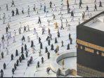 protokol-kesehatan-di-masjidil-haram-mekkah.jpg