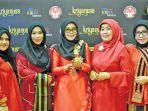provinsi-aceh-usai-menerima-awards-2019.jpg