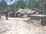 proyek-jembatan-gunung-setan-desa-aunan-sepakat_20180914_085259.jpg