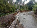 proyek-pembukaan-jalan-produksi-tani-di-kawasan-pegunungan-gampong-dalam-kecamatan-samadua.jpg