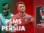 psms-medan-versus-persija-jakarta_20180210_162535.jpg
