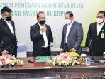 pt-bank-syariah-bukopin-bsb-menyelenggarakan-rapat-u.jpg