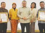 pt-mifa-kembali-raih-pr-excellence-awards-2019.jpg