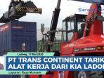 pt-trans-continent-tarik-alat-pendukung-kerja-dari-kawasan-industri-aceh.jpg