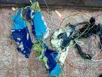 puing-dan-kabel-yang-diduga-berasal-dari-pesawat-sriwijaya-air-sj-182.jpg