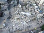puing-kantor-berita-ap-di-jalur-gaza-palestina.jpg