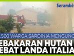 pulau-sardinia-dilanda-kebakaran-hutan-hebat-lebih-dari-1500-warga-dievakuasi.jpg